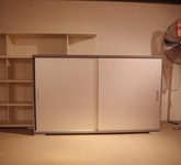 Highboard Non+Ultra