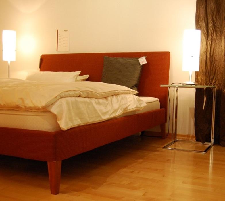 schramm lago g nstig kaufen markenmoebel. Black Bedroom Furniture Sets. Home Design Ideas