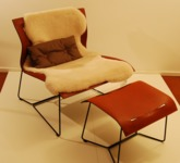Walter Knoll Cuoio