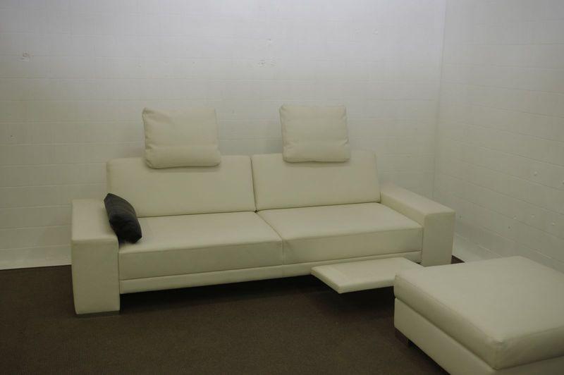sofa alba 4 sitzer g nstig kaufen markenmoebel. Black Bedroom Furniture Sets. Home Design Ideas