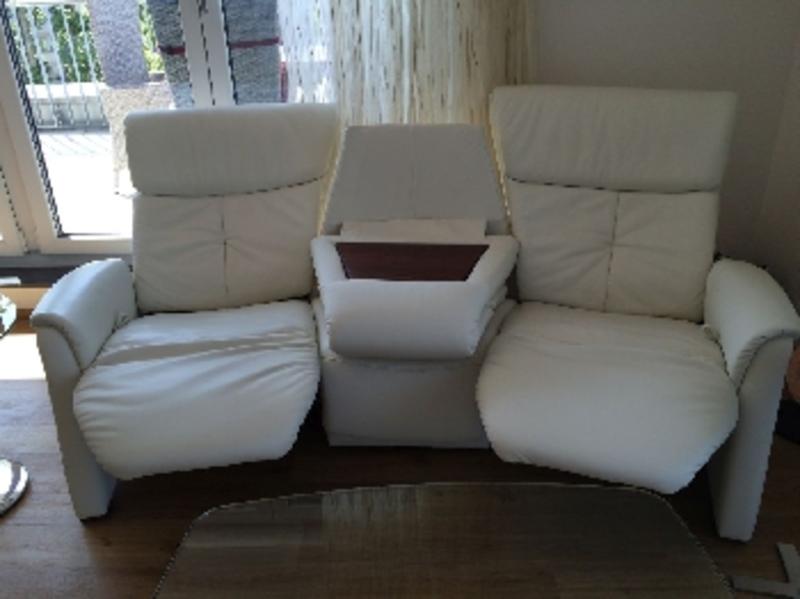 Mondo Couch Varia Günstig Kaufen Markenmoebel Preiswerterde