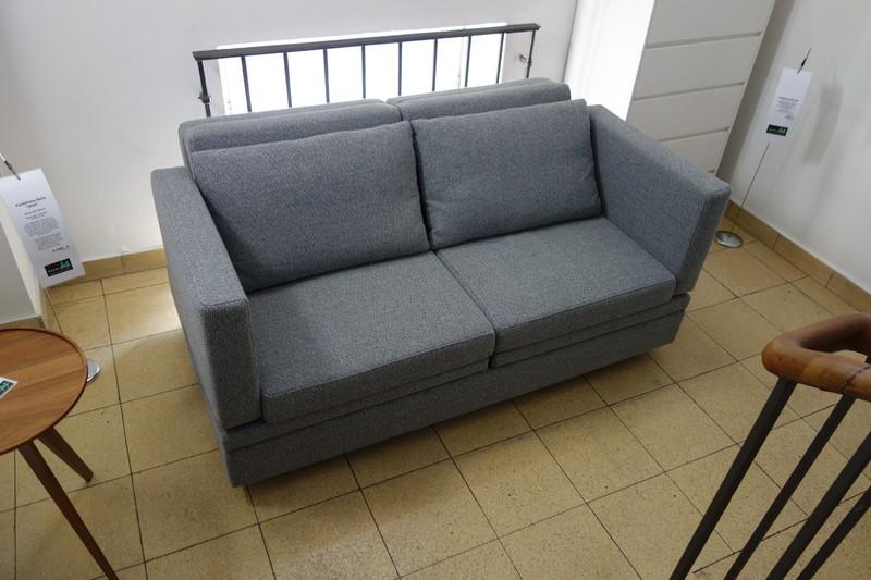 multifunktionssofa plus g nstig kaufen markenmoebel. Black Bedroom Furniture Sets. Home Design Ideas