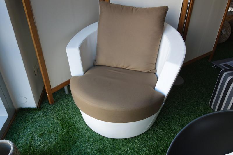 rausch classics sessel star g nstig kaufen markenmoebel. Black Bedroom Furniture Sets. Home Design Ideas