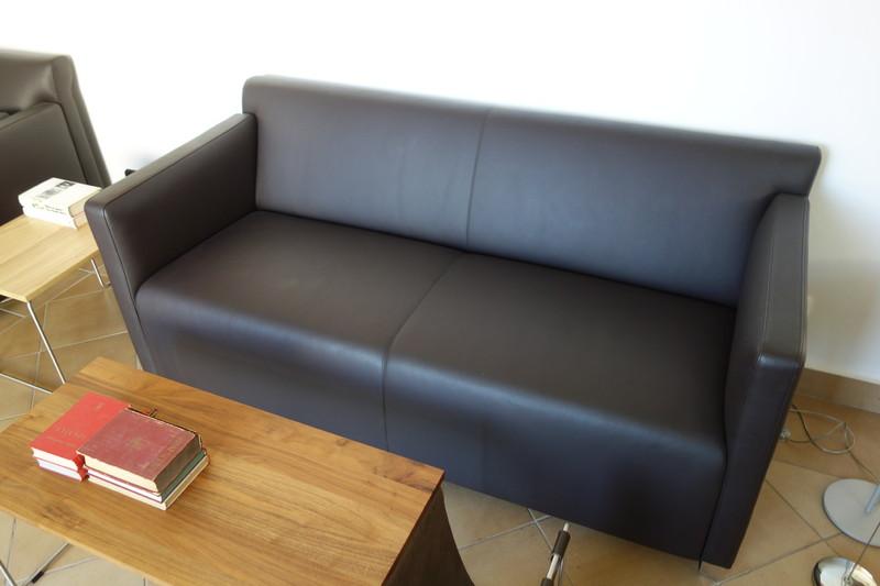 cor sofa quant 2 5 sitzer g nstig kaufen markenmoebel. Black Bedroom Furniture Sets. Home Design Ideas