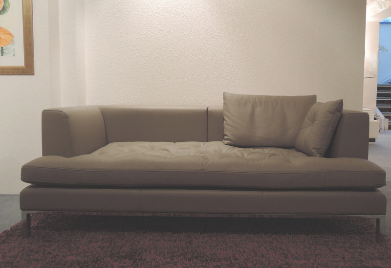 de sede sitzgarnitur ds 40 g nstig kaufen markenmoebel. Black Bedroom Furniture Sets. Home Design Ideas