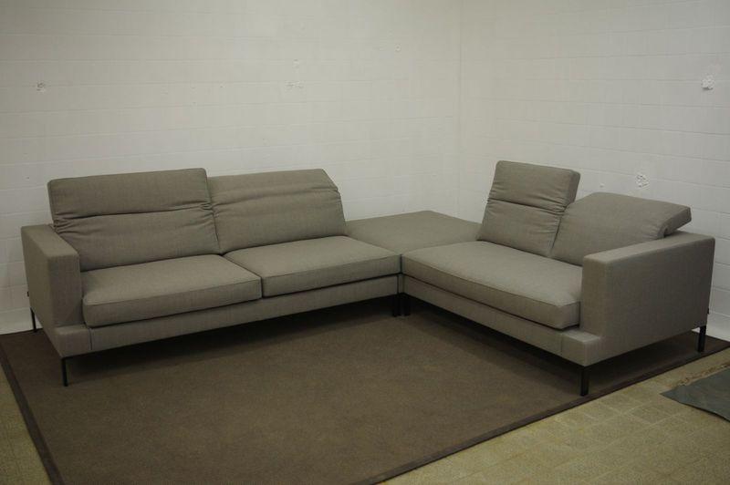 ligne roset sofa acte 1 g nstig kaufen markenmoebel. Black Bedroom Furniture Sets. Home Design Ideas