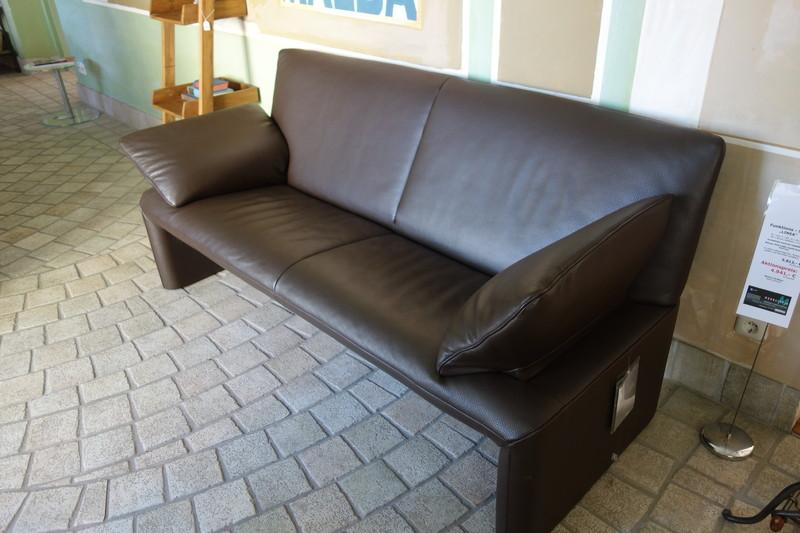 sofa preiswert brombel sofa couch design mbel preiswert with sofa preiswert interesting. Black Bedroom Furniture Sets. Home Design Ideas
